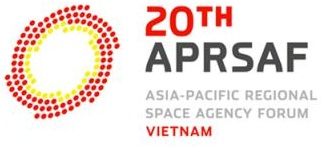 Second Announcement the 20th Session of the Asia-Pacific Regional Space Agency Forum